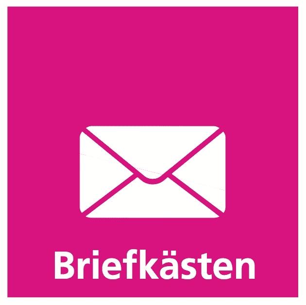 Briefkästenöffnung Kirchheim an der Teck