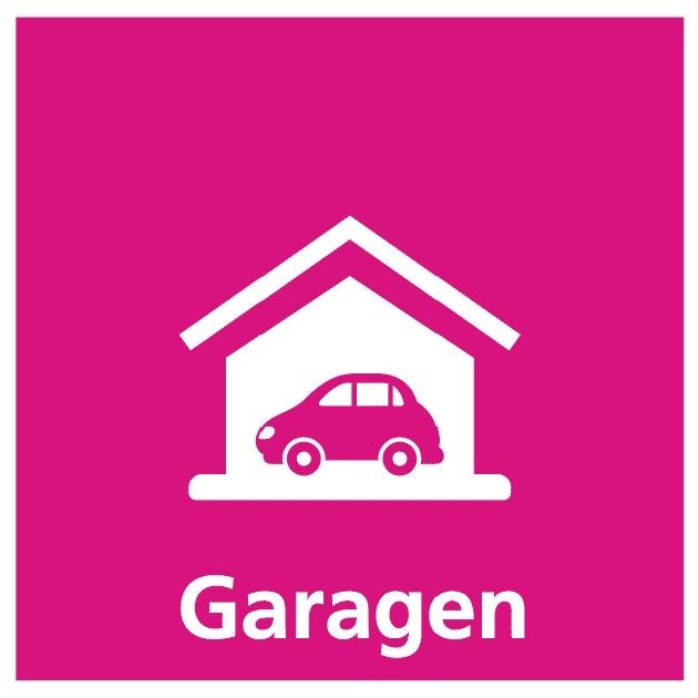 Garagentoröffnung Kirchheim an der Teck